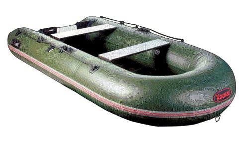 купить надувную лодку в ростове