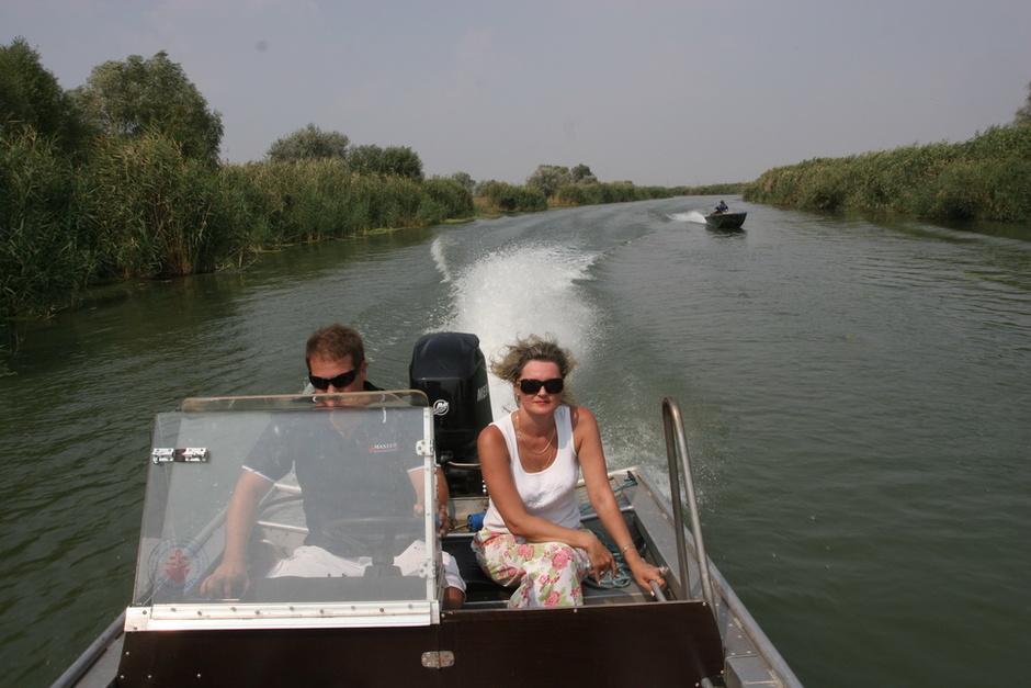 рыбалка в аксае ростовской области