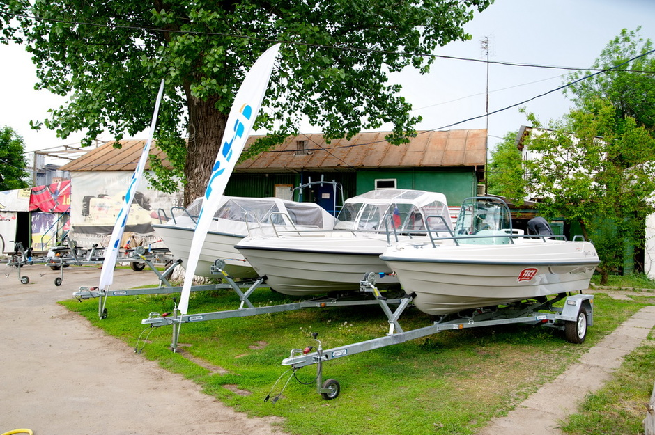 купить лодку в ростове на дону адрес