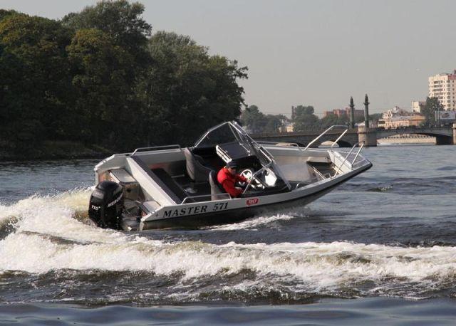 дешевые лодки в ростове
