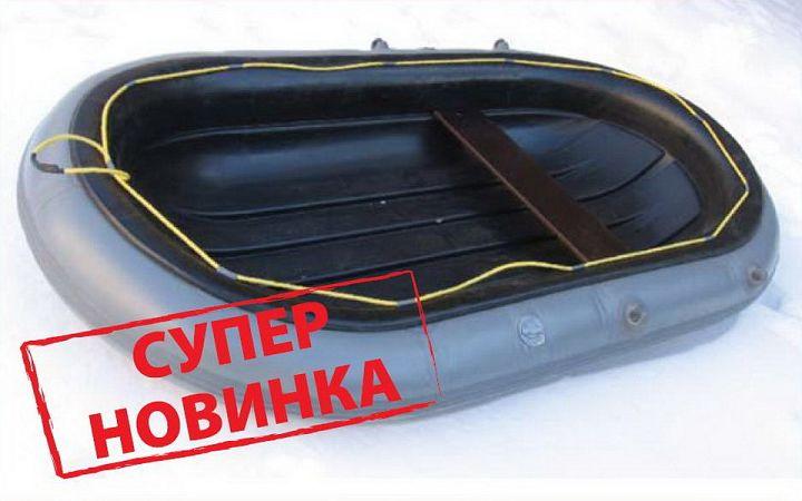 ремонт лодок пвх одинцово