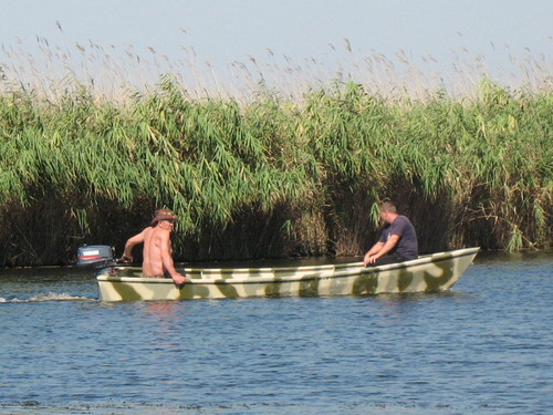 лодки для рыбалки и охоты цены