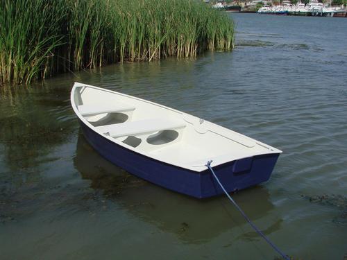 лодка мурка ростов